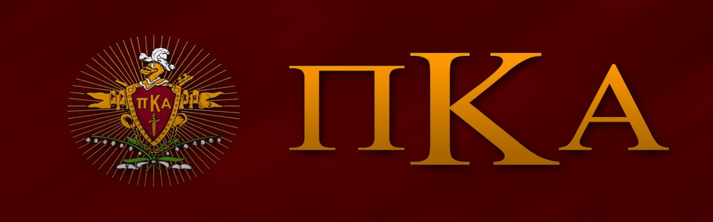 Pi Kappa Alpha Las Vegas Area Alumni Association Once A Pike